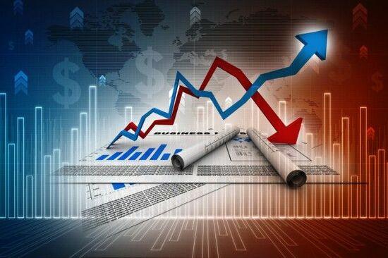 パウエルFRB議会証言に注目!7月利下げを期待する市場の一喜一憂には警戒を