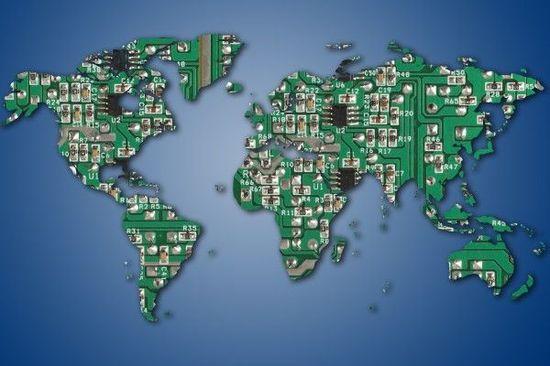特集:アメリカ上場の半導体関連企業に注目したい(TSMC、インテル、マイクロン・テクノロジー、AMD、エヌビディア、アプライドマテリアルズ、ASMLホールディング、KLA、シノプシス)
