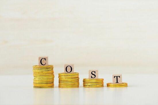 ストレスフリーでお金を貯める「良い節約」の三原則と三つのコツ