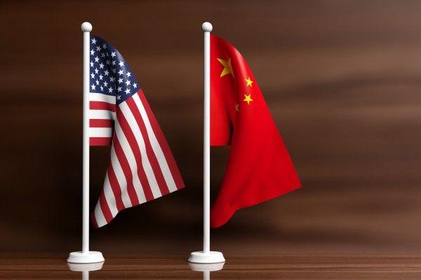 『米中貿易協議』は首脳会談へ向けて進展