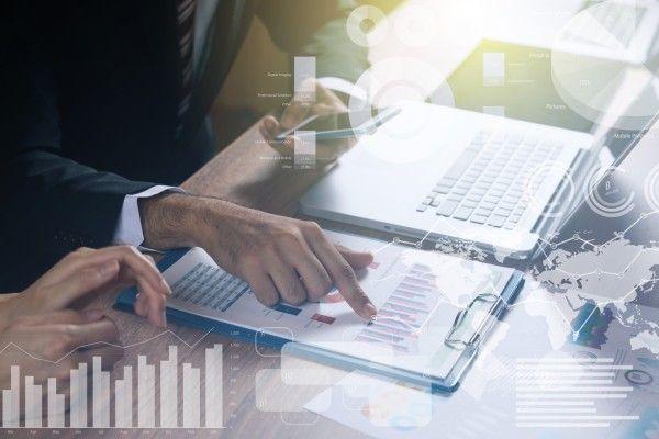独立系投資アドバイザー(IFA)が選ぶ個人型確定拠出年金iDeCo【イデコ】の商品選び