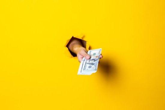 分配金あり・なし、長期投資はどっちが有利?人気の「予想分配金提示型」投信のメリットは?