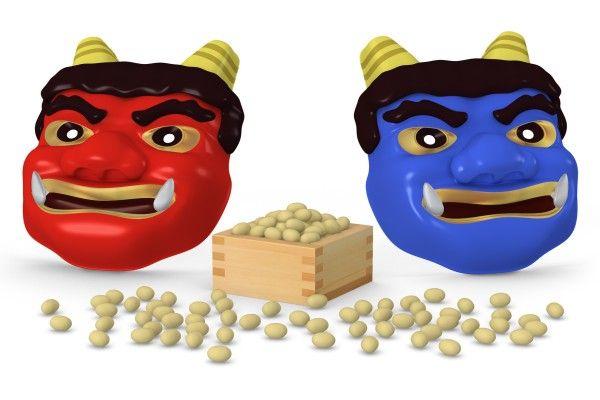 マーケット注目!米中貿易戦争回避の切り札は原油と「大豆」