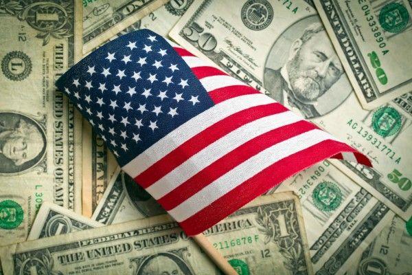 速報レポート:米金融6銘柄決算