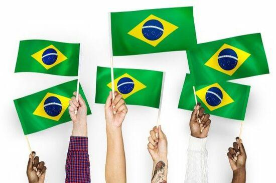 ブラジルの『年金改革』法案は最終ステージへ