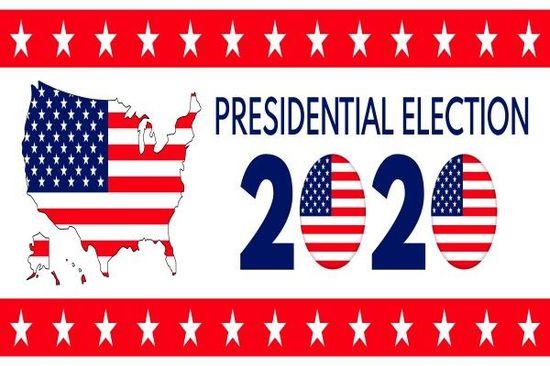 4年に一度!米大統領選を投資チャンスにする20銘柄・前編