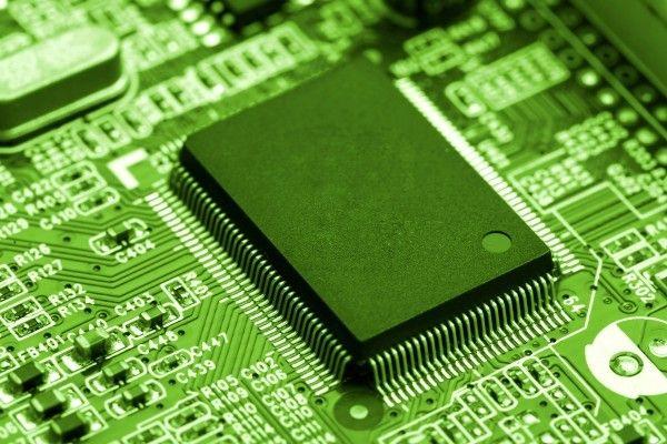 特集:半導体、半導体製造装置セクターの最近の動き(東京エレクトロン、ディスコ、アドテックプラズマテクノロジーなど)