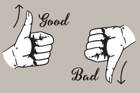 投資信託で失敗する人に共通する「ある」特徴