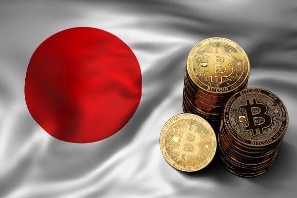 仮想通貨を規制した中国と韓国。市場シェア1位は、なんと・・・