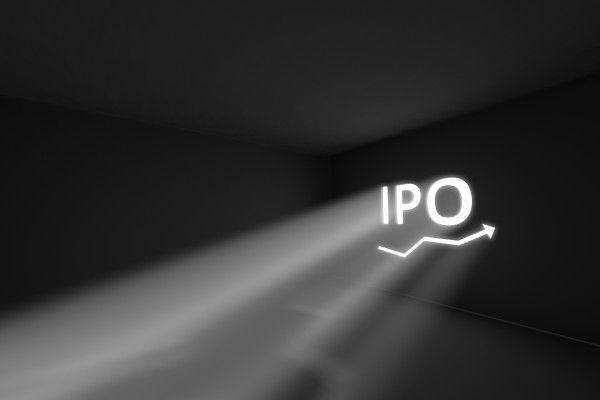 【IPO】新規株式公開