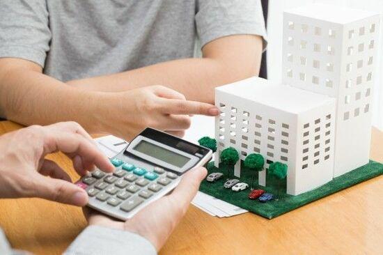 マンション投資で「老後の資金」を確保する具体例