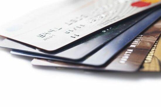 カードのポイントやマイレージは相続財産に含まれるのか?