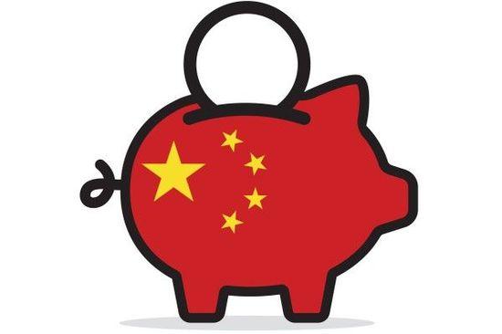 中国人の資産運用ってどうなってるの?実は、超投資先進国!?