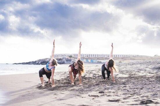 『体育の日』に考える健康寿命と平均寿命