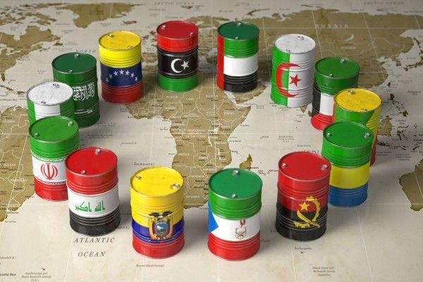 原油市場はなぜ減産非順守でも下落しないのか?