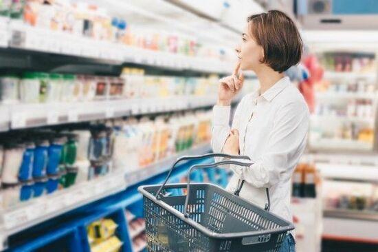 最高益更新中の「消費」関連株5選。株主優待と配当利回りもチェック!