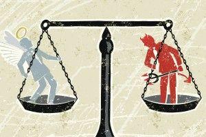 原油力学を変える米シェールオイル。OPECを脅かす悪魔か?天使?