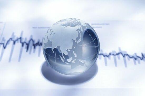 海外投機筋の円売りは、5週間で約60億ドル縮小。最新IMMレポート