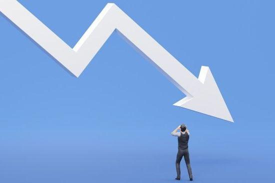 株投資で大損しやすいのはこの3銘柄!損失を出さない株選びのポイントは?