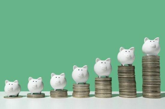 コロナショックは投資のチャンスか?「リスクプレミアム」で考えてみよう