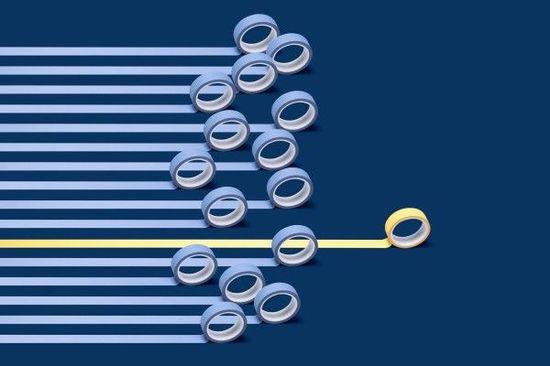 よい投資信託の選び方:運用期間が長ければ長いほどよい?