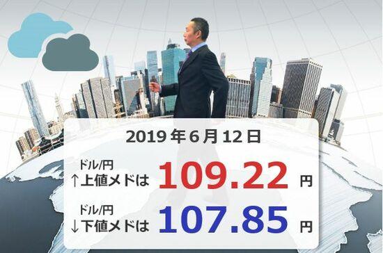 近くて遠い109円 豪ドル/円、ポンド/円、そしてリラ/円上値と下値のメドを確認