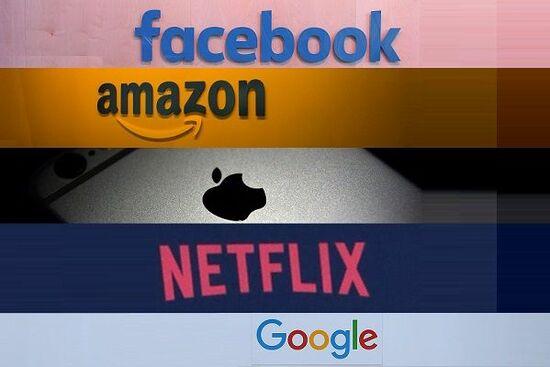 アマゾンに暗雲、フェイスブックは好転…FAANGの決算に明暗!勝ち組・負け組を最新レポート