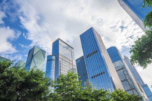 愛知・名古屋・伊藤銀行が合併し東海銀行を設立【1941(昭和16)年6月7日】
