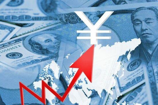 投機筋は円高予測。これまで経験したことがないドル/円相場か