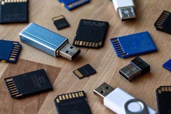 【ハイテク】ウエスタン・デジタルがフラッシュメモリー関連事業分離の可能性