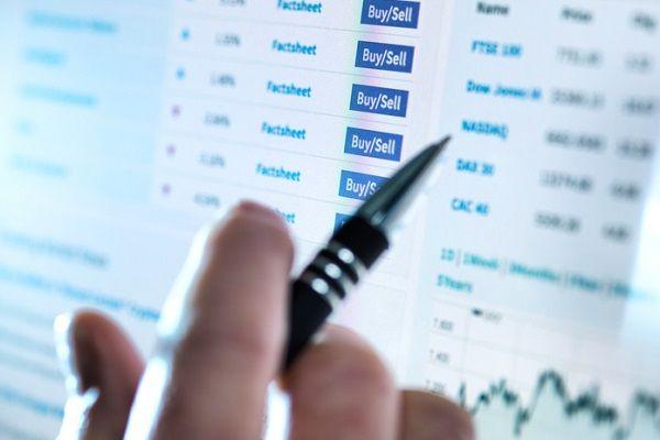 世界同時株安、なぜ?リバウンドと二番底と年末レベル