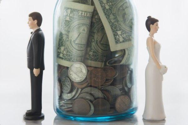 離婚と再婚と相続。妻、子ども、連れ子・・・相続人は誰?ドロ沼化しないための準備を