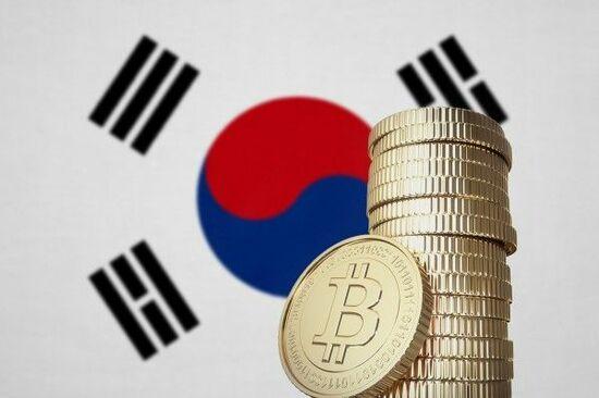 世界シェア4位!若者がハマる韓国の仮想通貨事情