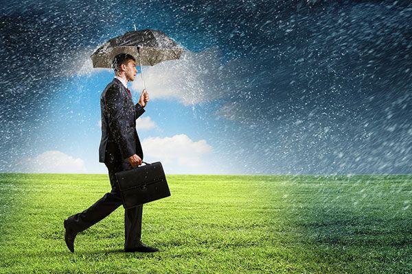 個人投資家は「ESG投資」をどう見るべきか。正論と成績は一致しない?