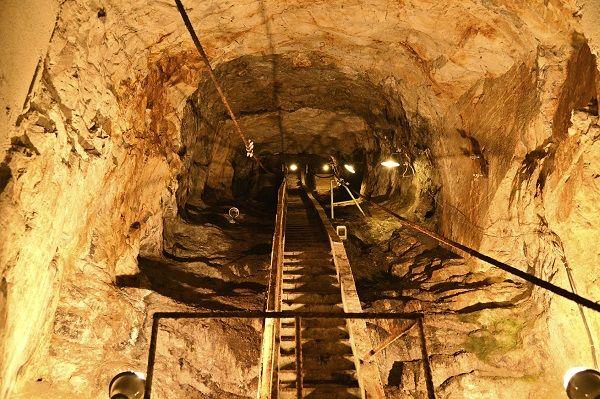 トルコ・ソマ炭鉱爆発事故【2014(平成26)年5月13日】