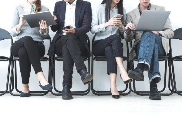 投資手段:4 人の専門家の意見と推奨銘柄
