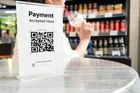 【カバーストーリー】デジタル決済の未来