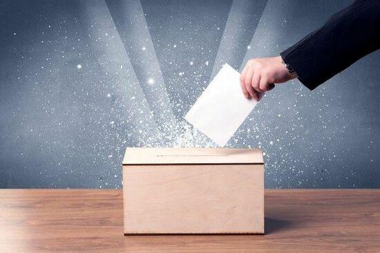 注目される2018年の『アジアの選挙』