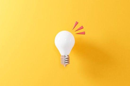 【米国株動向】長期投資に適したエネルギー株3選
