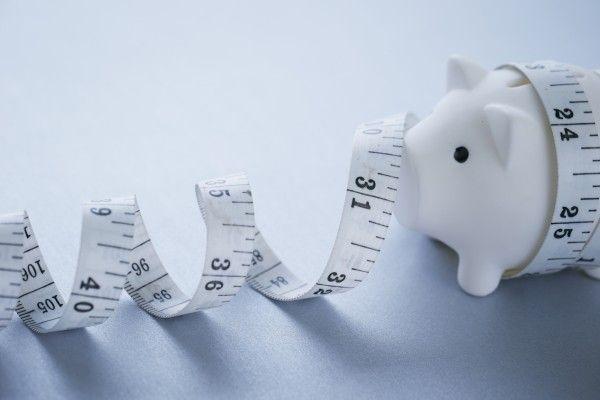 週明けのドル/円は、大幅円安でオープン!米税制法案可決で