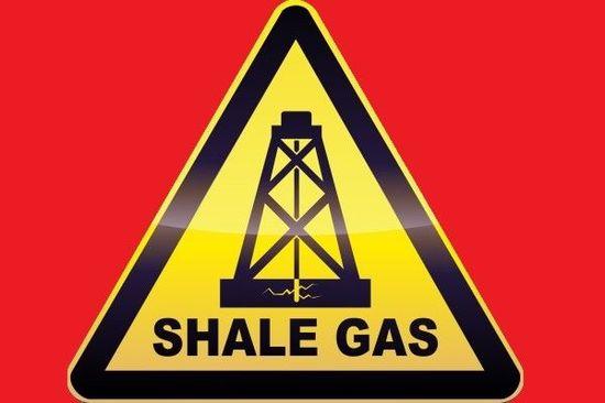 欧州で天然ガスがひっ迫!恩恵を受けるシェールガス5社
