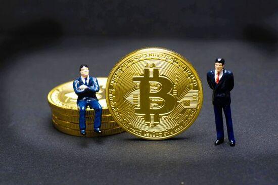 違法扱いの中国、監視強める米国。ビットコインと各政府の思惑・・・仮想通貨の法規制(2)