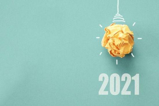 2021年の「ほったらかし投資術」