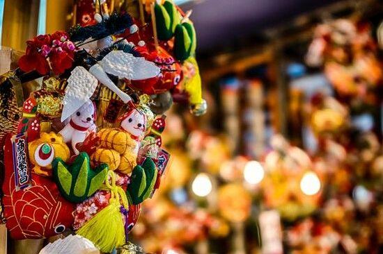 香港市場は買い先行も上値重い展開か、貿易摩擦激化の可能性も
