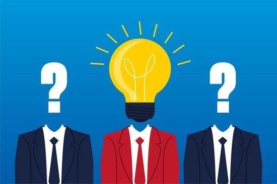 [投資入門]個人投資家の情報源は?投資の旅のしおり(6)
