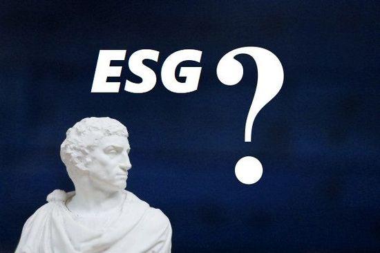 ESG投資って、結局やった方がよいの?