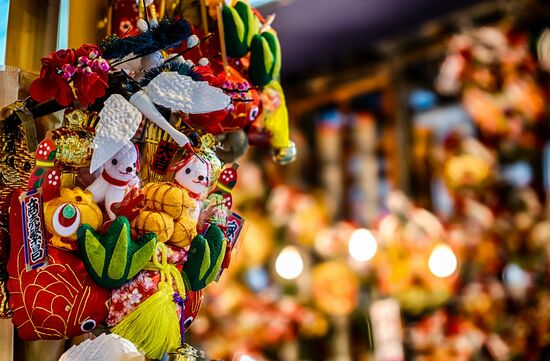 香港市場は神経質な展開か、米中貿易摩擦問題で引き続き不透明感