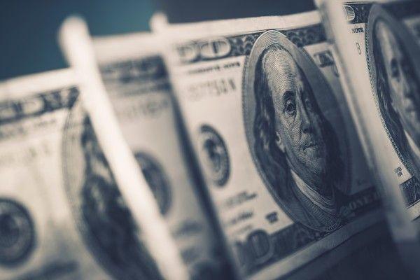 米国の政治的ストレス増加で、最大の逆風を受ける資産は米ドルか!?