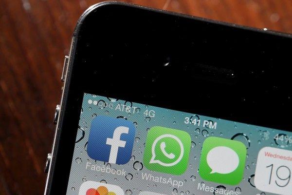 FAANG銘柄の見通し前編:アップルとフェイスブックの下落はなぜ起こった?