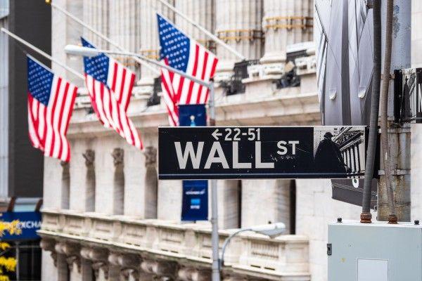 米国の高配当利回り株・ETFに注目。米国相場は上値を試す展開へ